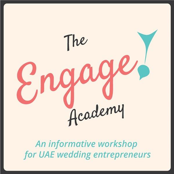TheEngageAcademy-blog