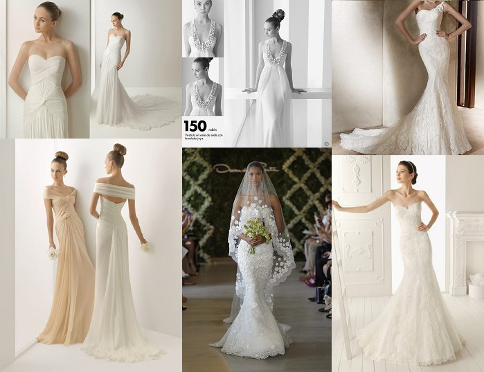 Finding A Wedding Dress In Dubai Expat Bride
