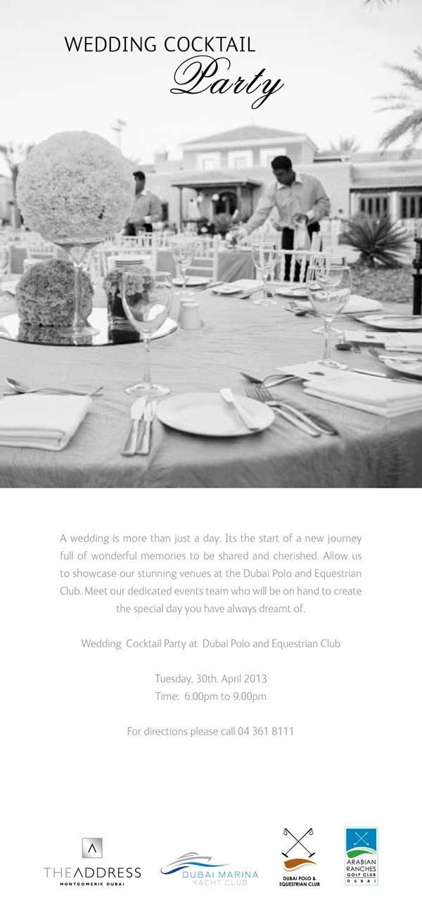 Wedding-party-2013