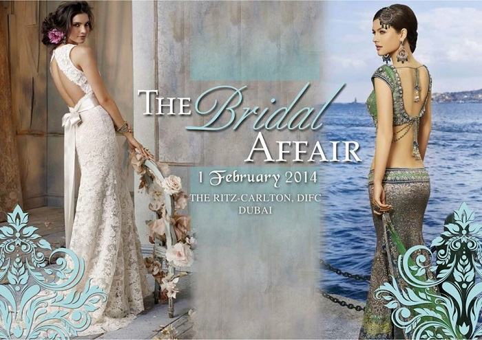 The_bridal_affair_dubai
