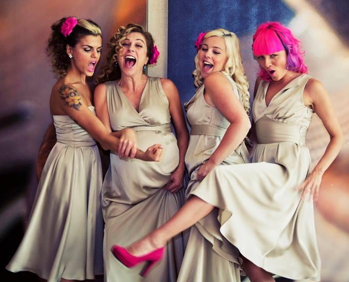 Bridesmaids_dresses_dubai