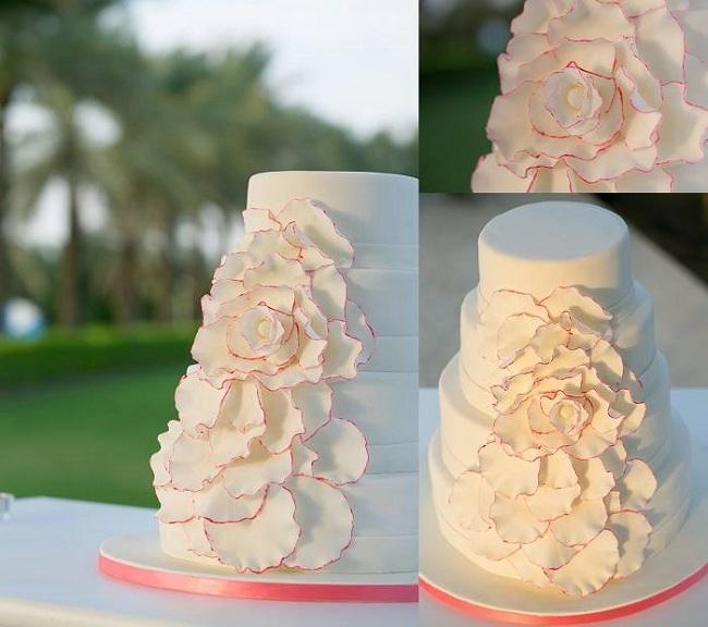 cake_rio
