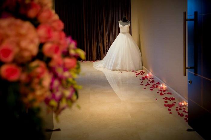 Wedding_workshop_dubai