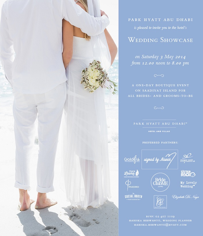 Wedding-Showcase-e-flyer_BCME