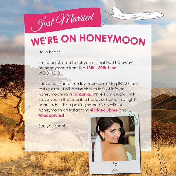 honeymoon2