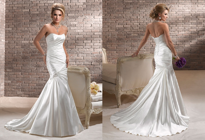 second hand wedding dress in dubai – Expat Bride